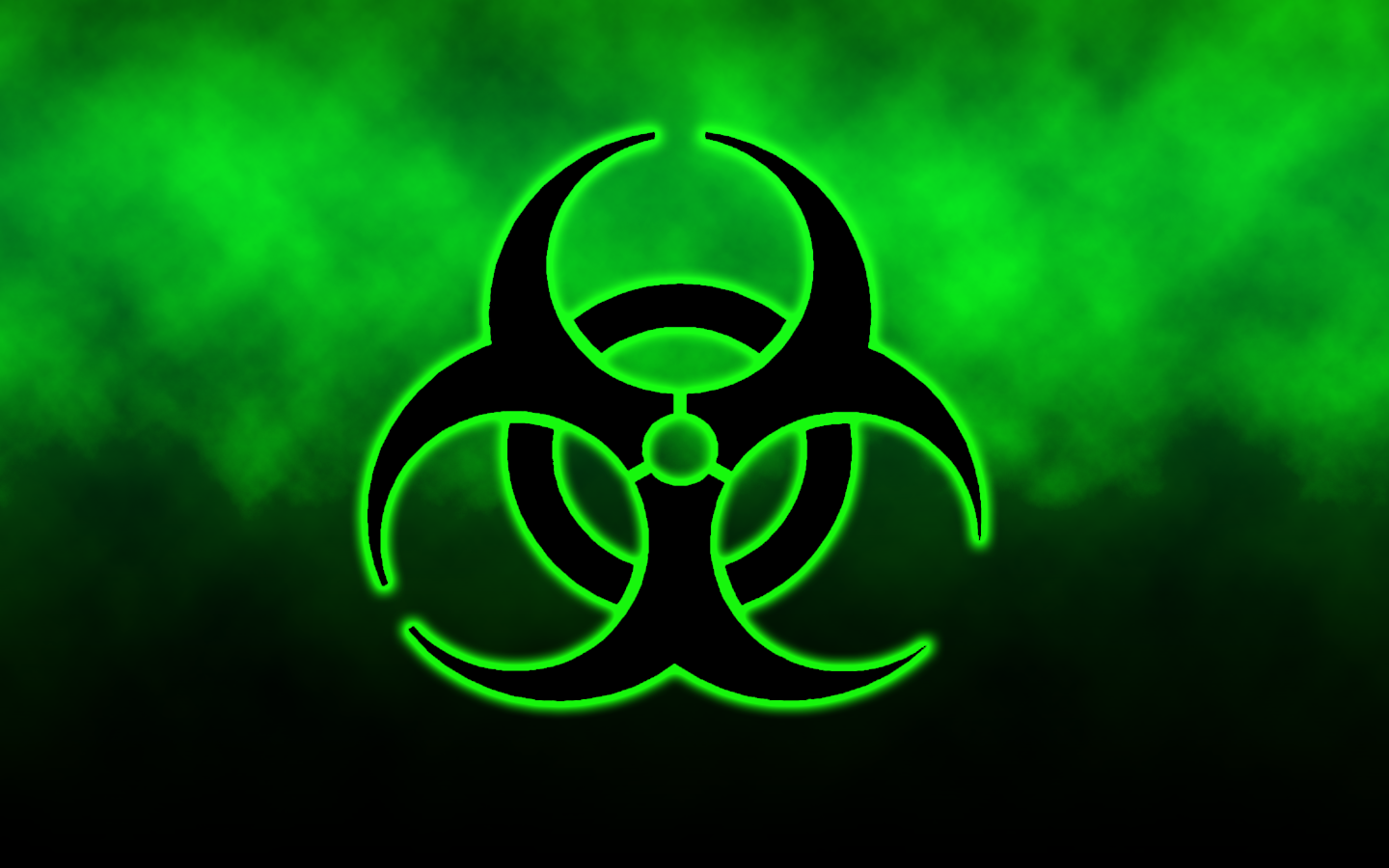 Image biohazard wallpaper by kaizo616g dead frontier wiki biohazard wallpaper by kaizo616g biocorpaavc Image collections