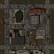 Fairview Map 1037x1017