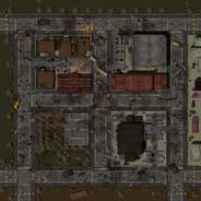 Fairview Map 1032x981