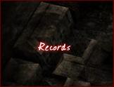 """Records"""
