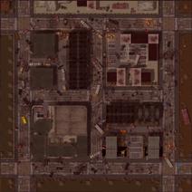 Fairview Map 1019x994
