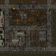 Fairview Map 1038x1019