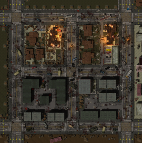 File:Fairview Map 1040x982.png