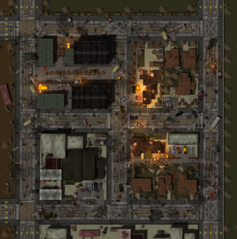 File:Fairview Map 1040x984.png