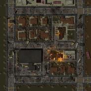 Fairview Map 1038x1015