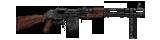 X-AK 47
