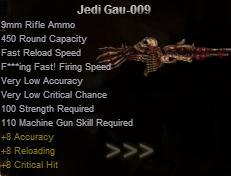 JediGau-009