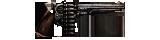 Chain Revolver