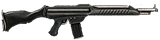 X-Dusk Carbine