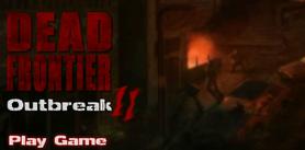 DeadFrontierOB2