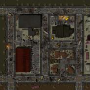 Fairview Map 1034x1017