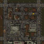 Fairview Map 1037x1018