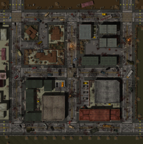 File:Fairview Map 1042x986.png