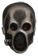 X-Dusk Helmet