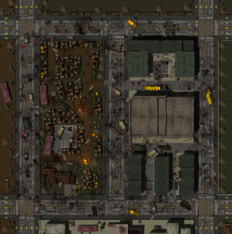 File:Fairview Map 1045x986.png