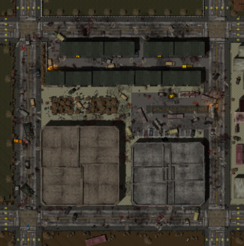 File:Fairview Map 1047x990.png