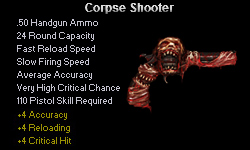 Corpseshooter