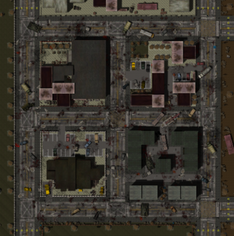 File:Fairview Map 1039x983.png