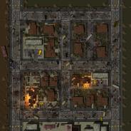 Fairview Map 1036x1015