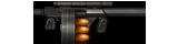 Eggsploder-MM1