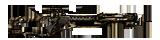 Barnell RF31 Crossbow