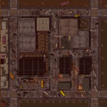 Fairview Map 1018x993