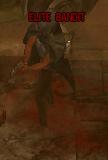 Pistol elite