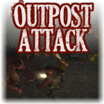 OutpostAttackButton