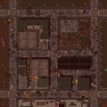 Fairview Map 1021x996