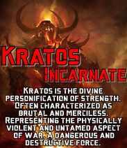 Kratosincarnate3