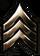 Sergeantkops