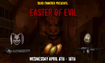 Easter2020promo