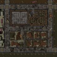 Fairview Map 1033x1019