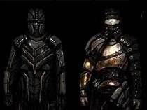 File:New armors 2014.jpg