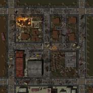 Fairview Map 1038x1018