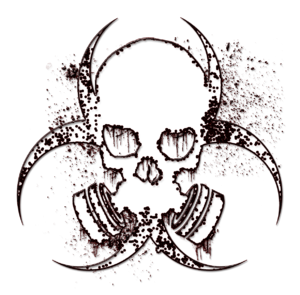 """Zombie Death Squad"""