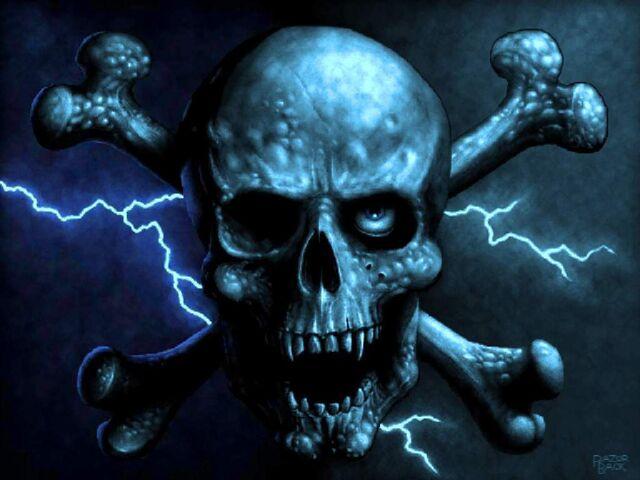 Image skull wallpapers free downloadg dead frontier wiki fileskull wallpapers free downloadg voltagebd Gallery