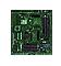 Implant PCB