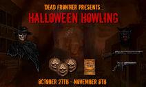 Halloweenevent2020