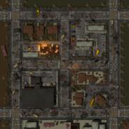 Fairview Map 1038x1017
