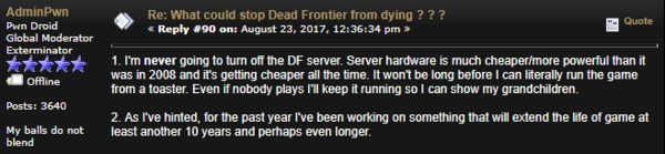 AdminPwnDFServer
