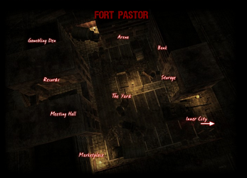 Fort_Pastor