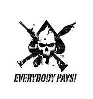 The Mercenaries (1)