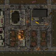Fairview Map 1034x1019