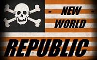 """New World Republic"""