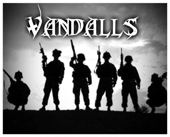 File:Vandalls.jpg