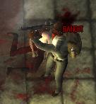 Smg bandit