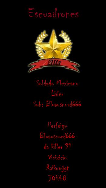 Ealfa