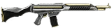 Dawn Carbine