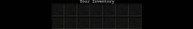 """Inventory"""